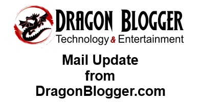 MailUpdateHeader RSS Feeds
