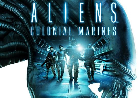 aliensmarines 2013 Top 10 Games List