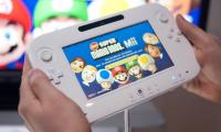 How Much Does the Wii U Cost?