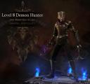 Preparing for Diablo 3