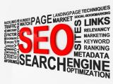 12 SEO Essentials Every Newbie Blogger Must Follow