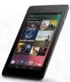 Win a Google Nexus 7 from The Best Web Hosting Service