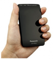 Panasonic DY-PS10 Pocket Server Streams Music, Videos & Images on your Mobile devices