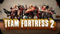 Is Team Fortress 2 the Most Addictive Free Multiplayer Game?