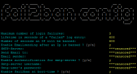 How to Prevent Brute Force Attacks on Your Server with Fail2Ban