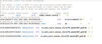 Ubuntu Tip for Establishing Permanent Mount Points for Windows Partitions