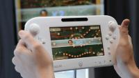 The Nintendo Wii-U Release Date, Features, and Price Finally Unveiled