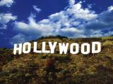Hollywood Remaking Movies: Lazy or Out of Ideas?