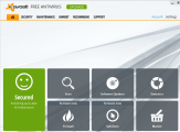Avast Free Antivirus 8 Review - New Features