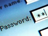 How Secure is your password ?
