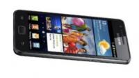 Samsung Galaxy S2 - a Powerhouse Smartphone