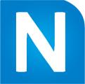 Windows Tip: Bulk Install and Update Essential Programs