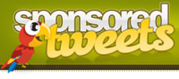 SponsoredTweets Offers Pro Accounts