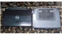 7 Ways to Cool down an Overheating Laptop