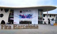 MWC 2013 Day 0 Roundup: Note 8.0, Ascend P2, Alcatel & Firefox OS