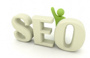 Beginners Guide to Search Engine Optimization (SEO) Terms - Part 1