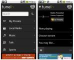 Top 5 Radio Apps for Android