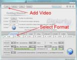 WinX HD Video Converter Software Giveaway