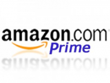 Amazon Prime Streaming now on PS3