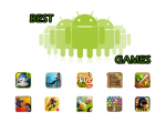 Best Games for Low End Android Smartphones