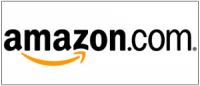 Black Friday and Cyber Monday Week 2011 on Amazon