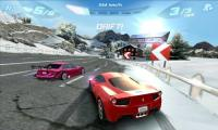 The Freshest Android Driving Games That Will Drive You Crazy