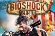 BioShock Infinite Release Date Pushed Again