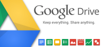 Top Android Apps for Your Google Nexus 7