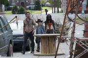 The Walking Dead – Clear