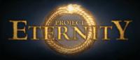 Baldur's Gate Creator Launches Kickstarter for Project Eternity