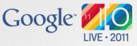 Google I/O Keynote Highlights