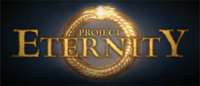 Baldur's Gate Creator Launches Kickstarter for Project Eternity