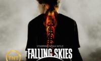 "TV Show Review: Falling Skies: Ep. 3 ""Prisoner of War"""