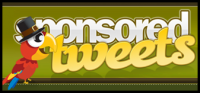 Improvements for SponsoredTweets