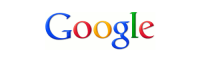 Changes In Google's Search Algorithm : Search Engine Optimization (SEO) Is Easier