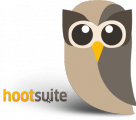 Turn Hootsuite into a Desktop Application