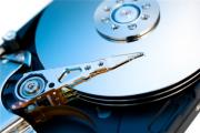How to Find a Trusted Data Recovery Provider