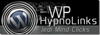 Automatic Link Building with WP-Hypnolinks