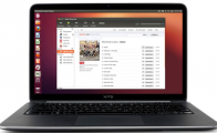 How To Upgrade To The Most Current Ubuntu Version Painlessly