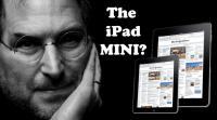 The iPad Mini, Steve Jobs, and Breaking Free From the Monopoly