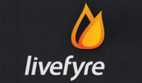 Setting Up Moderation Flag Rules for Livefyre