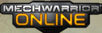 Looking Forward to MechWarrior Online with Trailer