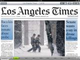 PressReader for Reading Newspapers on iPad