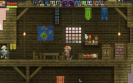 Enter to win a Starbound PC Game Key