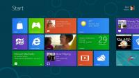 Windows 8 Series: Metro Apps To Decide Windows 8 Popularity