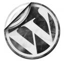 Wordpress Plugin Review: PhotoDropper Makes Finding Blog Photos Easy