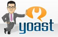 Do You Use Wordpress SEO by Yoast?