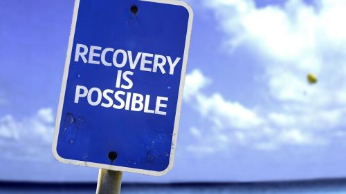 Recovery Is Possible.jpg