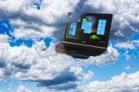 C:\Users\Digital Propel\Downloads\cloud-computing-2116773_1920 (1).jpg